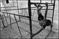 © Ferdinando Scianna - Magnum Photos