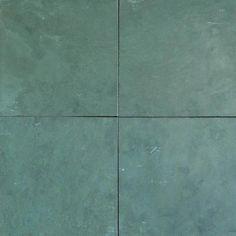 Flooring Tiles – Marble, Granite, Slate, Limestone and More! — Stone & Tile Shoppe, Inc. Spa Like Bathroom, Bathroom Floor Tiles, Tile Floor, Flooring Tiles, Hall Bathroom, Kitchen Floor, Kitchen Reno, Kitchen Remodel, Floors