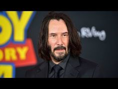 """Keanu Reeves Photos - Keanu Reeves attends the premiere of Disney and Pixar's """"Toy Story on June 2019 in Los Angeles, California. - Premiere Of Disney And Pixar's """"Toy Story - Arrivals Keanu Reeves News, Keanu Charles Reeves, Toy Story, River Phoenix, Tom Hanks, Kevin Feige, Face The Music, New Boyfriend, Marvel Films"""