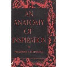 An Anatomy of Inspiration