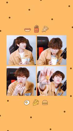 BAEKHYUN EXO L Wallpaper, Whatsapp Wallpaper, Wallpaper Pictures, Exo Ot12, Exo Chanyeol, Chanbaek, Wallpapers Kpop, Cute Wallpapers, Kpop Anime