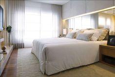 Foto 10 - Apartamento Decorado