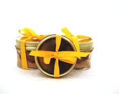 Custom Love Gifts by CustomLoveGifts on Etsy