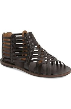 3824b9acc9027 66 Best gladiator sandals images in 2019
