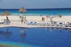 Transportation to Villas Marlin Cancun #CancunTransportation #Cancun #Travel #Mexico #Airport #Transportation