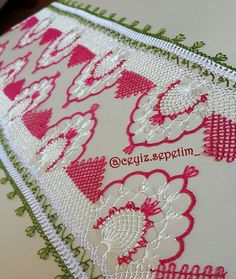 This post was discovered by Ka Twelve Days Of Christmas, Nordic Christmas, Christmas Cross, Cross Stitch Patterns, Knitting Patterns, Patch Aplique, Filet Crochet, Christmas Projects, Holidays And Events
