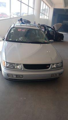Passat B4, Volkswagen, Bmw, Vehicles, Car, Vehicle, Tools