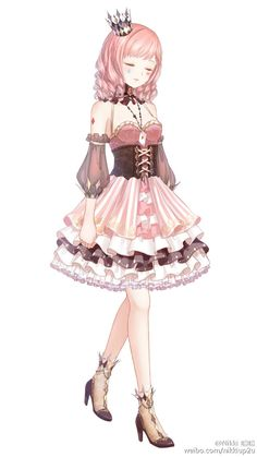 """((Open Rp)) KiKi was sick so I took her place in the big photo shoot, which was held next door. You walk in curiously and I am shocked. I fall backwards. How was my sister used to this!? You help me up and take me to my hotel room. """"Wha-what?"""""""