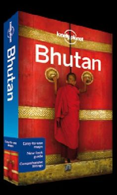 Lonely Planet Bhutan travel guide - Thimphu (5.099Mb), 5th Bhutan, known as the Land of the Thunder Dragon, is a Himalayan kingdom where the best of traditional culture thrives and the latest sustainable developments are enthusiastically em-braced. Inspiratio http://www.MightGet.com/january-2017-12/lonely-planet-bhutan-travel-guide--thimphu-5-099mb--5th.asp