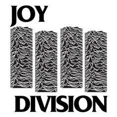 Random Black Flag/Joy Division Mash Up. Vinyl Record Art, Vinyl Art, Vinyl Records, Black Flag Logo, Band Stickers, Unknown Pleasures, Cord Cover, Joy Division, Band Logos