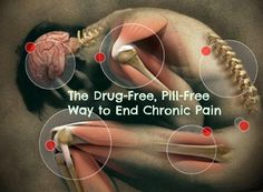 Dr. Karen Kan MD on how to relieve the pain of fibromyalgia and other chronic pain with no drugs and no pills.  http://www.thehealthyhomeeconomist.com/healing-fibromyalgia-and-other-chronic-pain-naturally/