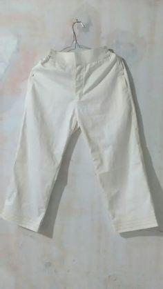 Celana safinah