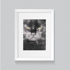 Excited to share the latest addition to my #etsy shop: Cat Lover Gift, Cats, Nature Art, Cat Photography, Cat Art Print, Cat Artwork, Gift for Cat Lovers, Canvas Art, Cat Decor, Cat Wall Art http://etsy.me/2CMJuMH #art #photography #black #white #homedecor