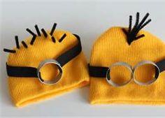 minion costume - Bing Images