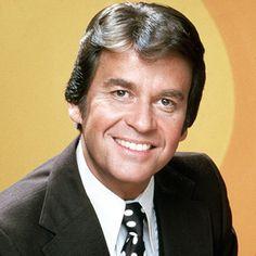 Dick Clark...RIP!