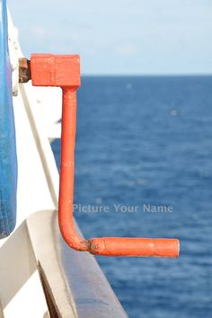 Alphabet photography - Alphabet photos - Alphabet print - Photo letter - Name…