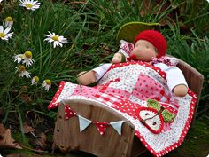 Good Morning , little Apple ! | Flickr - Photo Sharing!
