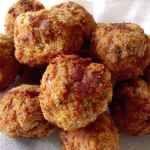 Iata cea mai buna reteta de musaca de cartofi. Uite ce usor se pregateste! Mai, Muffin, Breakfast, Food, Morning Coffee, Eten, Cupcakes, Muffins, Meals