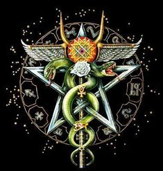 Ophicus Introduction to Astrology  Understanding the Planets  Signs and Houses  Transits and Transformation  Retrogrades  Chiron, the Wounded Healer  The Reclassification of Pluto  Ceres  Eris, the New Planet  Saturn, Beast & Prince  The Part of Fortune -- pinned using BrowserBliss