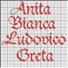 anita_3.jpg (507×508)