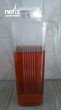Picture Mugs, Disney Mugs, Cute Mugs, Herbal Tea, Detox, Herbalism, Food And Drink, Health Fitness, Tableware
