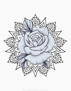 Tatuagens gui