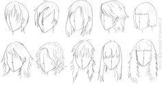 coupe-de-cheveux-moderne-1
