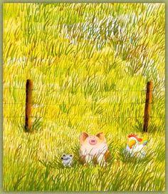 Heine, Helme - стр 1 • Художник : купить репродукцию, купить постер, багетная мастерская, картины - www.posterlux.ru