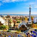 City break in Barcelona! 132 Eur (zbor si cazare 3 nopti) • Aventurescu