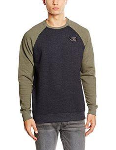 vans geoff rowley workwear shirt