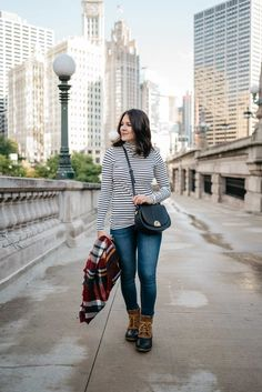 how to style SOREL b