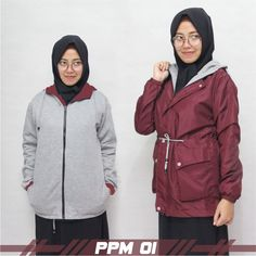 0895-1433-2654   jual jaket casual di pemalang, jual jaket casual, toko jaket casual, toko jaket casual di bandung, toko jaket casual di jakarta