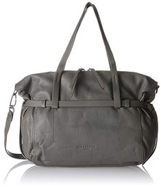 online shopping for Liebeskind Berlin Women's Augusta Vintage Leather Satchel from top store. See new offer for Liebeskind Berlin Women's Augusta Vintage Leather Satchel Leather Satchel, Pebbled Leather, New Coach Handbags, Large Handbags, Shopper, Quilted Leather, Trends, Vintage Leather, Cross Body Handbags