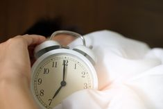Over 50 million adults in the U. alone have sleep disorders. If you suspect that you are a part of this group, check out what the most common sleep disorders are and how you may be able to resolve them. Morning Habits, Morning Routines, Bedtime Routines, Night Routine, Sleep Schedule, Daylight Savings Time, Getting Up Early, Sleep Deprivation, How To Wake Up Early