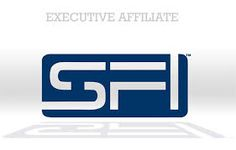 SFIBizTimer: How to maintain your Executive Affiliate Status on...
