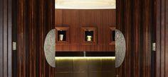 Image result for Gleneagles Hotel spa Scotland