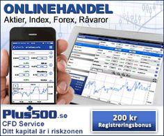 Plus500 impara a negoziare gratis con conto demo - Forex Options Binary Investments