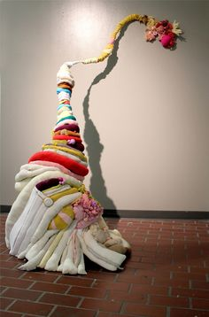 sommer roman art - Sculpture 2011 - 2013