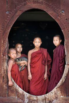 buddhist single women in de armanville Free adult pike creek delaware hot mom in derry new hampshire, horny bitches houston - 242 new profiles women sex monaco marital status: single.