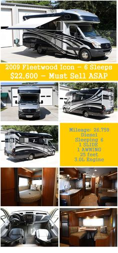 Camper Rental, Car Camper, Rv Campers, Go Glamping, Tent Camping, Camping Gear, Rv Travel Trailers, Camper Trailers, Airstream