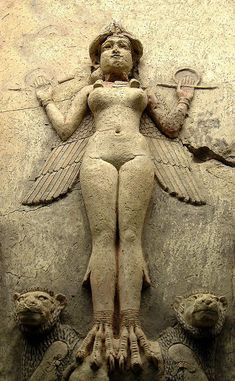 Goddesses, or female representations of the divine, can be found in religious traditions the world over. They hold places of importance in Hinduism, Buddhism, paganism and the ancient cultures of Greece, Egypt, Mesopotamia, the Americas and more. In their ancient stories, these goddesses embody a mixture of warriors, mothers, magicians and lovers.