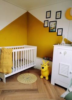 Baby Room Design, Baby Room Decor, Bedroom Decor, Girl Room, Girls Bedroom, Decoration, House, Ideas, Home Decor