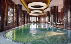 Swissotel in Tallinn, Hotels in Tallinn, Luxury Hotel, Accommodation, Dining, City Hotel, Relaxation, Business Hotel, Tallinn, Quips