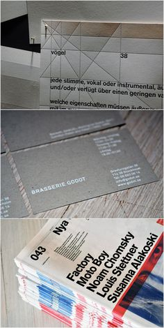 BachGärde Design and Communication AB