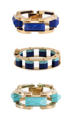 Loving these bracelets!