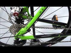 Merlin X2.0 Cyclocross Bike Review in Cycling Weekly | Merlin Cycles Blog Merlin Cycles, Cycling Weekly, Bike Reviews, Bike Design, Road Bikes, Carbon Fiber, Bicycle, Blog, Motorcycle Design