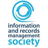 Managing change: recent changes in information management standards and legislation