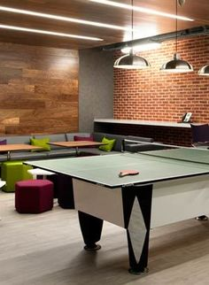 Ft Aramith Fusion Pool Diner With Option Table Tennis Top Pool - Aramith fusion pool table
