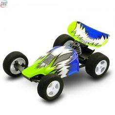 Kul Fjernstyrt Racerbil Til Din IPhone ++ CVVM-G413 kr 299,00 kr 599,00 Kul Fjernstyrt Racerbil Til Din IPhone ++ CVVM-G413