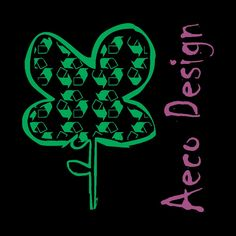 Aeco Design por Dani Faria